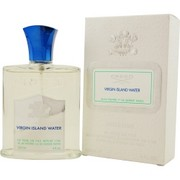 Women - CREED VIRGIN ISLAND WATER EAU DE PARFUM SPRAY 4 OZ