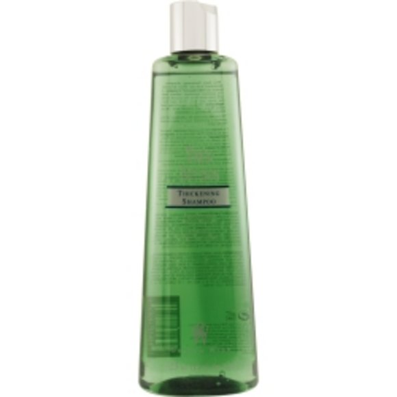 Graham Webb Women Graham Webb Thick Infusion Thickening Shampoo 11 Oz