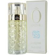 Women - O D'AZUR EDT SPRAY 2.5 OZ