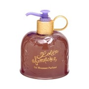 Women - LOLITA LEMPICKA FOAMING SHOWER GEL 10.2 OZ