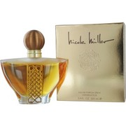 Women - NICOLE MILLER NEW EAU DE PARFUM SPRAY 3.4 OZ