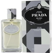 Men - PRADA INFUSION DE VETIVER EDT SPRAY 3.4 OZ