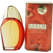 Women - REALM EDT SPRAY 1.7 OZ