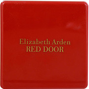 Women - RED DOOR BODY POWDER 2.6 OZ