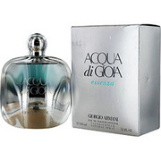 Women - ACQUA DI GIOIA ESSENZA EAU DE PARFUM INTENSE SPRAY 3.4 OZ