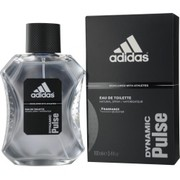 Men - ADIDAS DYNAMIC PULSE EDT SPRAY 3.4 OZ (DEVELOPED WITH ATHLETES)