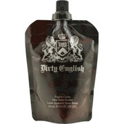 Men - DIRTY ENGLISH AFTERSHAVE SOOTHER 4.2 OZ