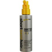 Women - SEXY HAIR SHORT SEXY SHATTER SEPARATE & HOLD SPRAY 4.2 OZ