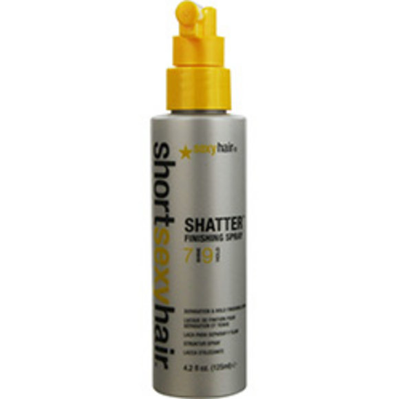 Sexy Hair Concepts Women Sexy Hair Short Sexy Shatter Separate & Hold