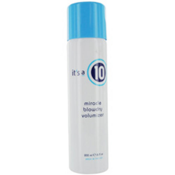 It's A 10 Women Its A 10 Miracle Blowdry Volumizer 6 Oz - $26.00