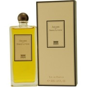 Women - SERGE LUTENS ARABIE EAU DE PARFUM SPRAY 1.7 OZ