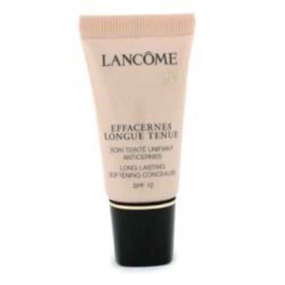Lancome Women Lancome Effacernes - $43.99