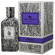 Women - PAISLEY ETRO EAU DE PARFUM SPRAY 3.4 OZ