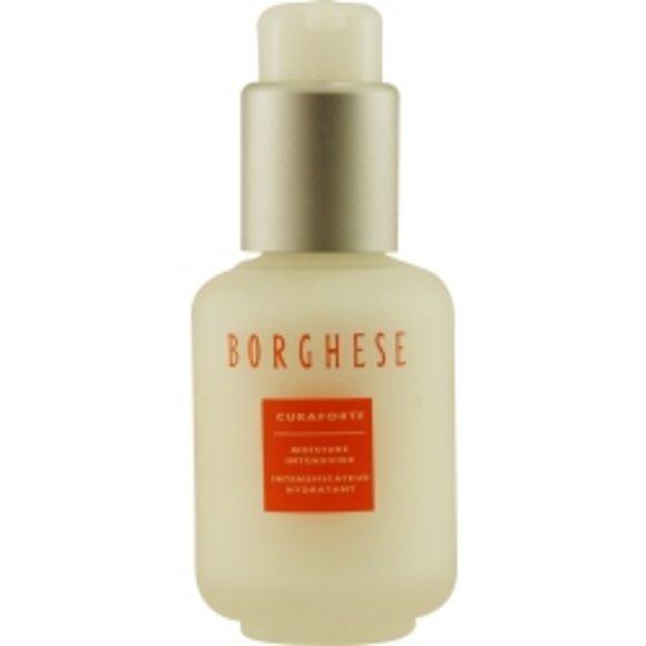 Borghese Women Borghese Borghese Cura Forte--50Ml/1.7Oz - $55.99