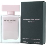 Women - NARCISO RODRIGUEZ EAU DE PARFUM SPRAY 1.6 OZ
