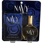 Women - NAVY COLOGNE .5 OZ MINI