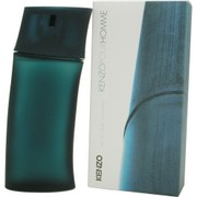 Men - KENZO EDT SPRAY 1.7 OZ