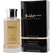 Men - BALDESSARINI EAU DE COLOGNE CONCENTREE SPRAY 2.5 OZ