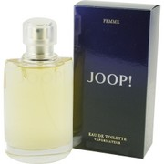 Women - JOOP! EDT SPRAY 1.7 OZ