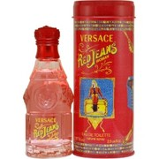 Women - RED JEANS EDT SPRAY 2.5 OZ (NEW PACKAGING)
