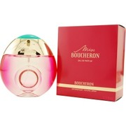 Women - MISS BOUCHERON EAU DE PARFUM SPRAY 3.3 OZ