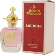 Women - BOUDOIR EAU DE PARFUM SPRAY 1.7 OZ