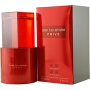 Women - JEAN LUC AMSLER PRIVE EDT SPRAY 3.4 OZ