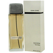 Women - ADAM LEVINE EAU DE PARFUM SPRAY 3.4 OZ