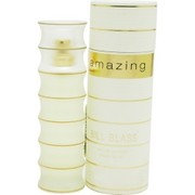 Women - AMAZING EAU DE PARFUM SPRAY 3.3 OZ