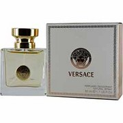 Women - VERSACE SIGNATURE DEODERANT SPRAY 1.7 OZ