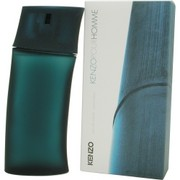 Men - KENZO EDT SPRAY 3.4 OZ