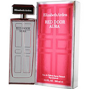 Women - RED DOOR AURA EDT SPRAY 3.3 OZ