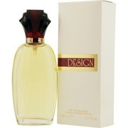 Women - DESIGN EAU DE PARFUM SPRAY 3.4 OZ