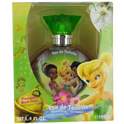 Disney - DISNEY TINKERBELL FAIRIES EDT SPRAY 3.4 OZ