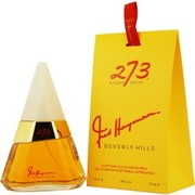 Women - FRED HAYMAN 273 EAU DE PARFUM SPRAY 2.5 OZ