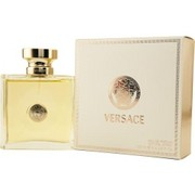 Women - VERSACE SIGNATURE EAU DE PARFUM SPRAY 1.7 OZ