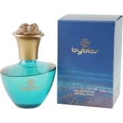 Women - BYBLOS EAU DE PARFUM SPRAY 3.4 OZ