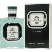Men - ROYAL COPENHAGEN COLOGNE 8 OZ
