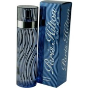 Men - PARIS HILTON MAN EDT SPRAY 3.4 OZ