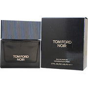 Men - TOM FORD NOIR EAU DE PARFUM SPRAY 1.7 OZ