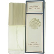 Women - WHITE LINEN EAU DE PARFUM SPRAY 2 OZ