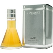 Men - CATALYST EDT SPRAY 3.4 OZ