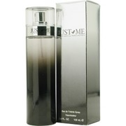 Men - JUST ME PARIS HILTON EDT SPRAY 3.4 OZ