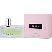 Women - Prada EAU DE PARFUM SPRAY 1.7 OZ