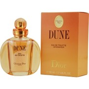 Christian Dior - DUNE EDT SPRAY 1.7 OZ
