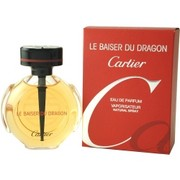 Women - LE BAISER DU DRAGON EAU DE PARFUM SPRAY 3.3 OZ