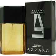 Men - AZZARO EDT SPRAY 1 OZ