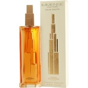 Women - IMMENSE EDT SPRAY 1.7 OZ