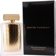 Women - DAVID YURMAN EAU DE PARFUM SPRAY 1.7 OZ