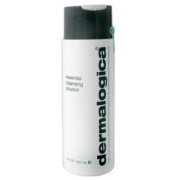Dermalogica Women Dermalogica Dermalogica Essential Cleansing